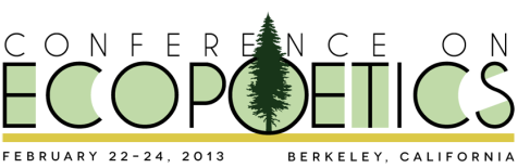 ecopoetics-logo---final