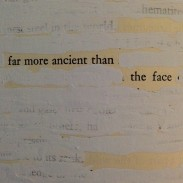 far-more-ancient-than-the-face