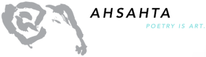 Ahsahta Press