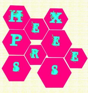 Hex Presse