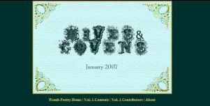 hives and covens