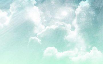 light-blue-background_2