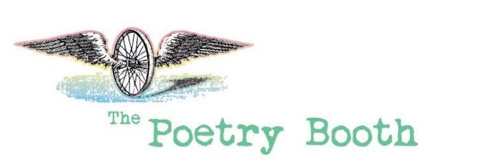 The Poetry Booth