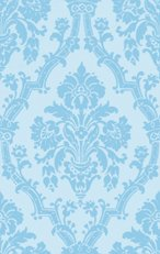 victorian light blue